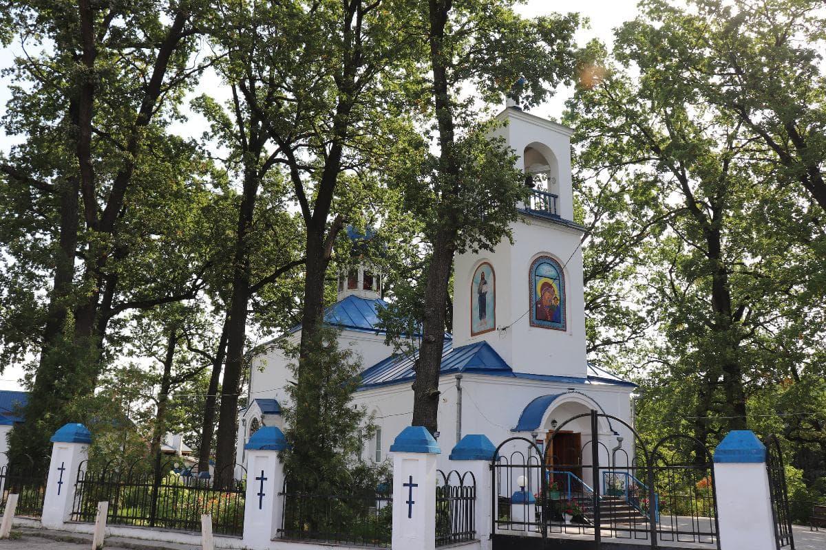Москва Навля ритуальные услуги перевозка гроба.