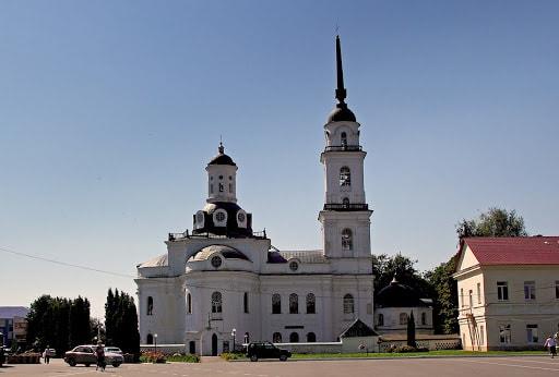 Москва Почеп ритуальные услуги перевозка гроба.