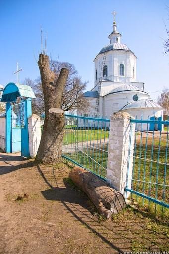 Москва Погар ритуальные услуги перевозка гроба.