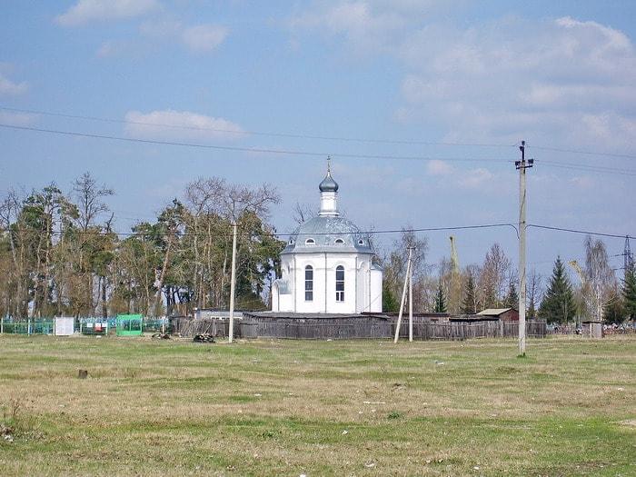 Москва Полпино ритуальные услуги перевозка гроба.