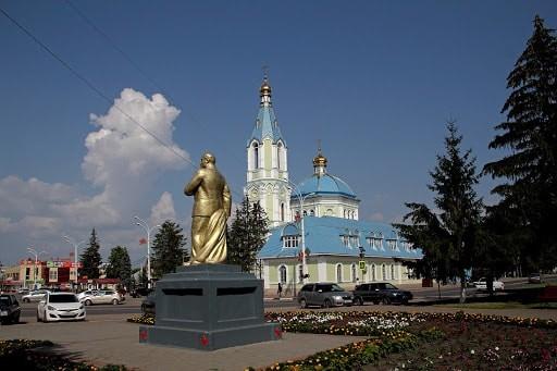 Москва Рассказово ритуальные услуги перевозка гроба.