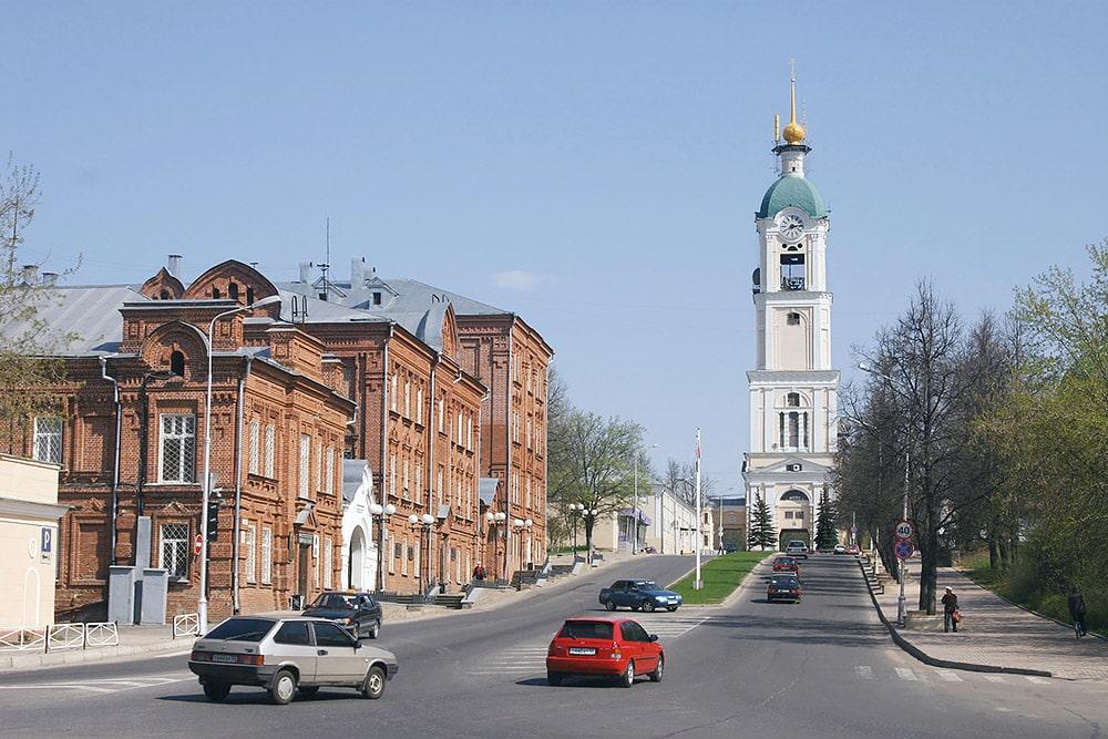 Москва Саров ритуальные услуги транспорт перевозка гроба.
