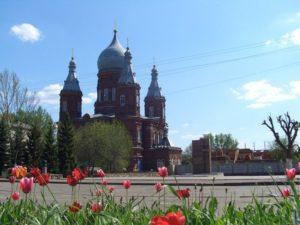 В Сердобск из Москвы ритуальные услуги транспорта перевозка гроба.