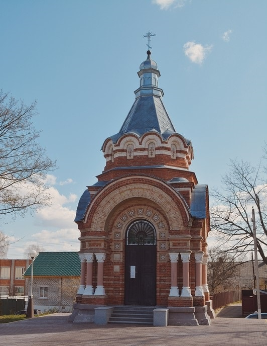 Москва Сураж ритуальные услуги перевозка гроба.