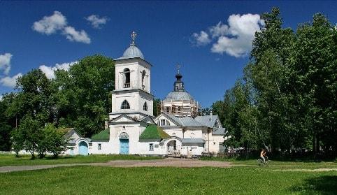 Москва Трубчевск ритуальные услуги перевозка гроба.