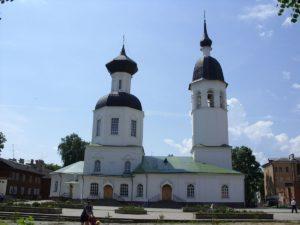 В Великие Луки из Москвы ритуальные услуги транспорта перевозка гроба.