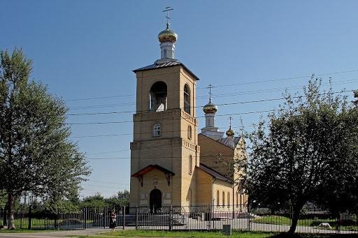 Москва Выгоничи ритуальные услуги перевозка гроба.