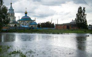 Москва Дедилово ритуальные услуги транспорта перевозка гроба.