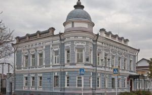 Москва Павловск ритуальные услуги транспорта перевозка гроба.