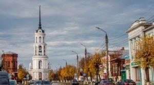 Москва Шуя ритуальные услуги транспорта перевозка гроба.