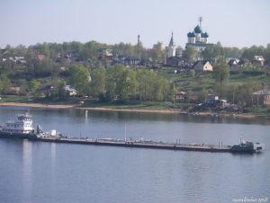 Москва Тутаев ритуальные услуги транспорта перевозка гроба.