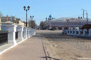 Москва Углич ритуальные услуги транспорта перевозка гроба.