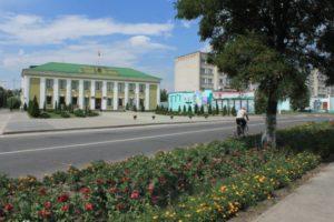 Москва Добруш ритуальные услуги перевозка гроба.