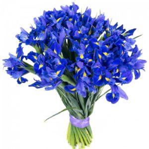 Какие цветы на похороны молодому парню приносят, похороны мужчин.