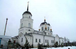 Москва Боринское ритуальные услуги транспорт перевозка гроба.