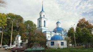 Москва Донской ритуальные услуги транспорта перевозка гроба.