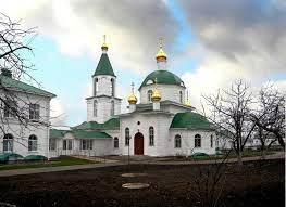 Москва Золотухино: доставка гроба с телом умершего.