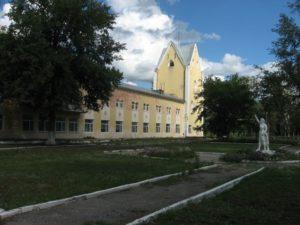 Москва Беково ритуальный транспорт.