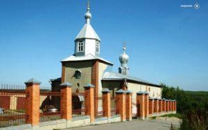 Москва Белинский ритуальный транспорт.
