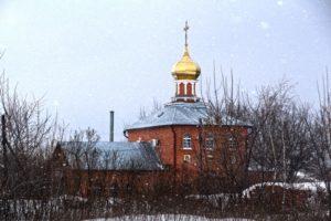 Москва Мурмино ритуальные услуги по перевозкам гроба.